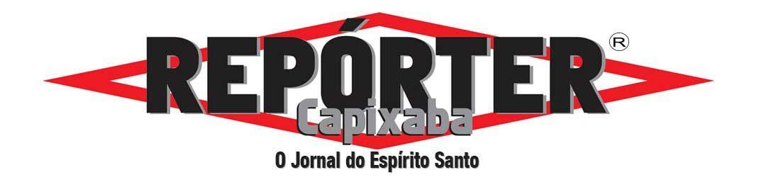 Jornal Repórter Capixaba